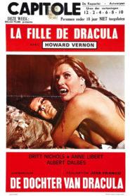 Drakulanın Kızı