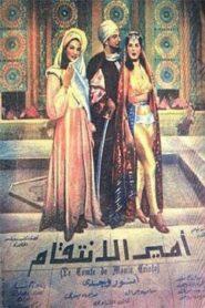 Amir el antikam