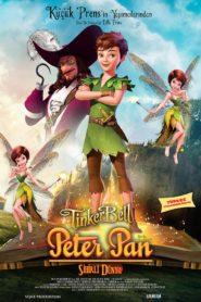 Peter Pan - Tinker Bell: Sihirli Dünya
