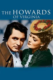 The Howards of Virginia