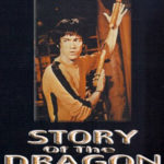 The Story of the Dragon