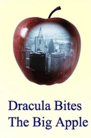 Dracula Bites the Big Apple
