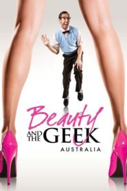 Beauty and the Geek Australia