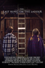 The Last Rung on the Ladder