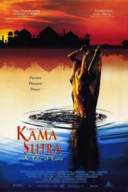 Kama Sutra – A Tale of Love