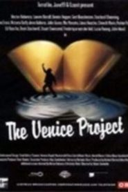 The Venice Project
