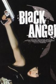 Black Angel Vol. 1