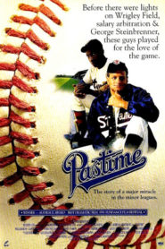 Pastime