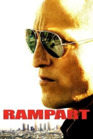 The Rampart