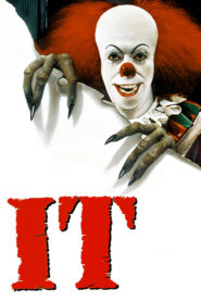 It – Stephen King