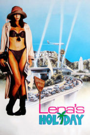 Lena's Holiday