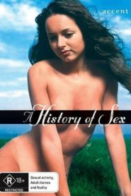 A History of Sex