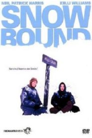 Snowbound: The Jim and Jennifer Stolpa Story