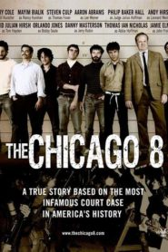 The Chicago 8