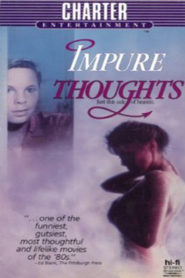 Impure Thoughts