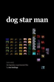 Dog Star Man: Part III