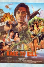 Rage To Kill