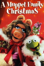 A Muppet Family Christmas