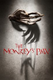 The Monkey's Paw