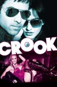 Crook: It's Good to Be Bad