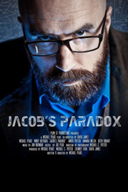 Jacob's Paradox