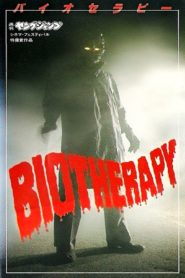 Biotherapy