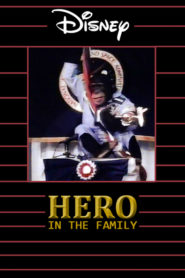 Hero in the Family