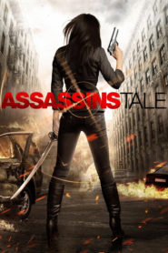 Assassins Tale