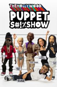 The Hollywood Puppet Sh!tshow