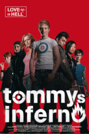 Tommy's Inferno