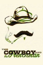 The Cowboy and the Frenchman