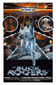 Buck Rogers in the 25th Century