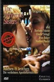 The Amorous Sisters