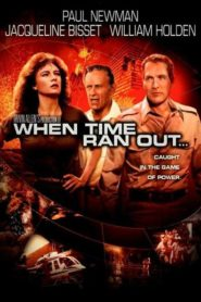 When Time Ran Out…