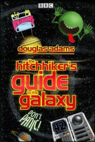 The Hitch Hikers Guide to the Galaxy