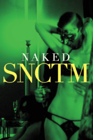 Naked SNCTM