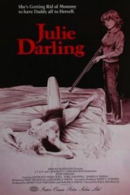Julie Darling