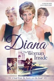 Diana – The Woman Inside