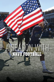 A Season With Navy Football