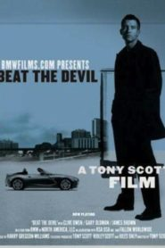 The Hire: Beat the Devil