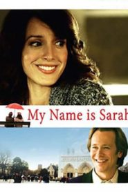 My Name Is Sarah