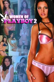 Women of Playboy 2