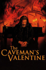 The Caveman's Valentine