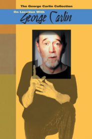 George Carlin – On Location at USC