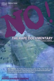 No! The Rape Documentary