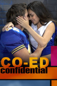 Co-Ed Confidential