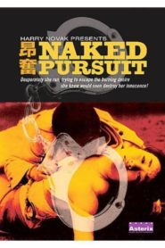 Naked Pursuit