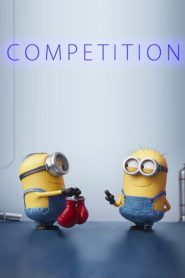 Minions: Competition