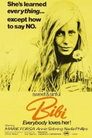 Bibi: Confessions of Sweet Sixteen