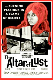 The Altar of Lust